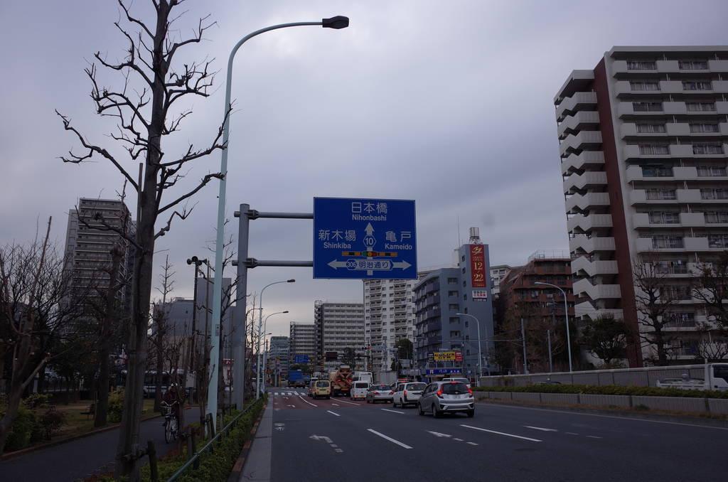 f:id:nosutoradamu:20190209211552j:plain