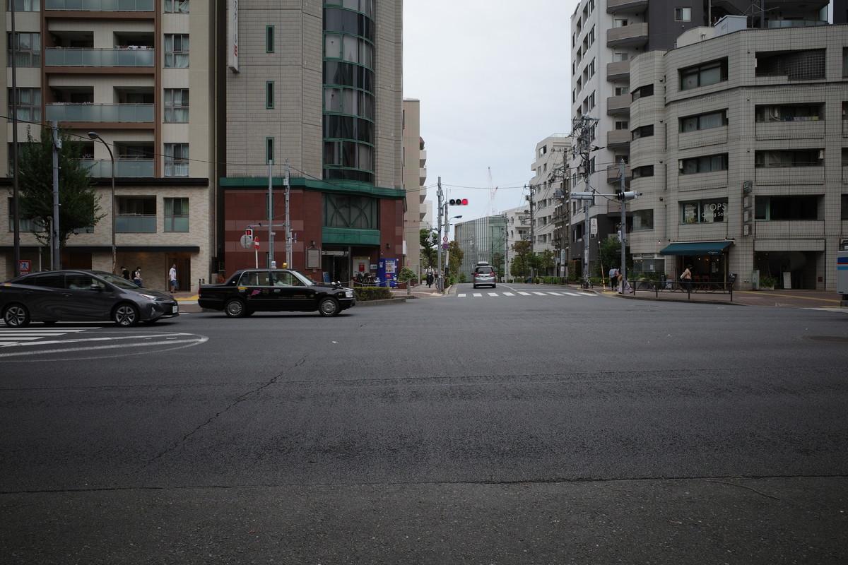 f:id:nosutoradamu:20200923234924j:plain