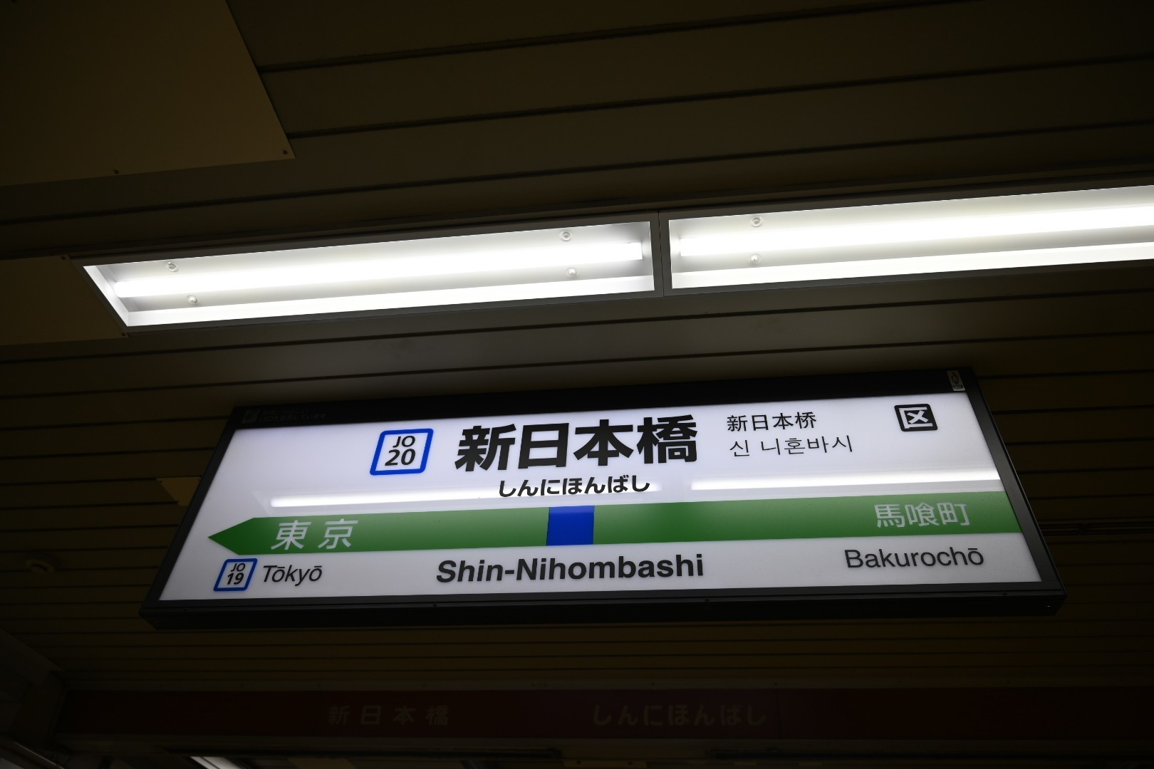 f:id:nosutoradamu:20210613190134j:image