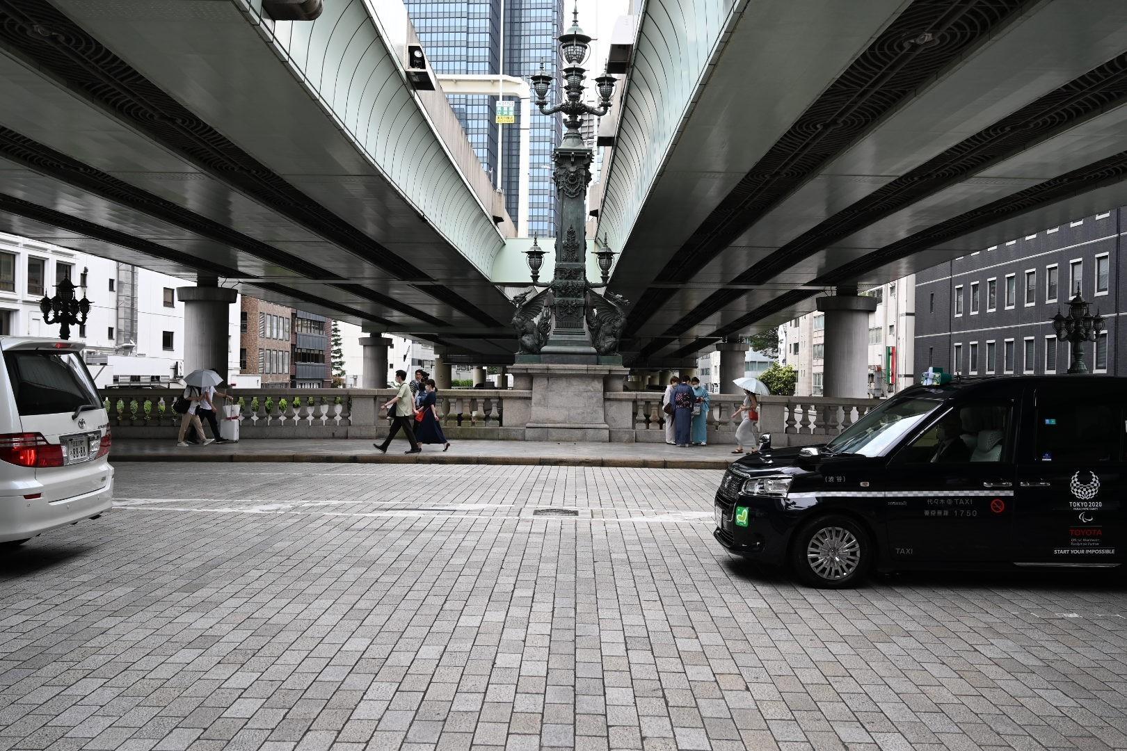 f:id:nosutoradamu:20210613192325j:image