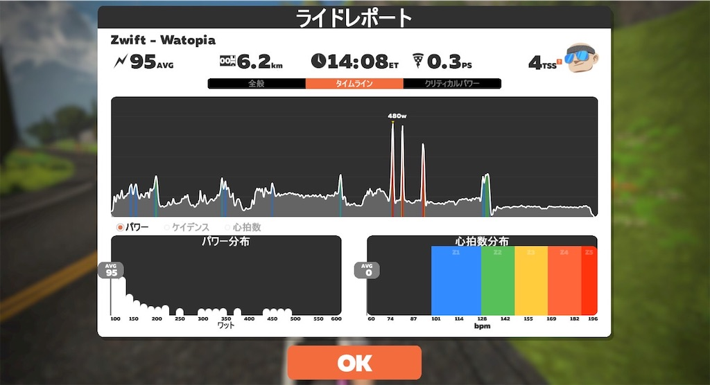 f:id:not_mechanic_yu:20210113163706j:image