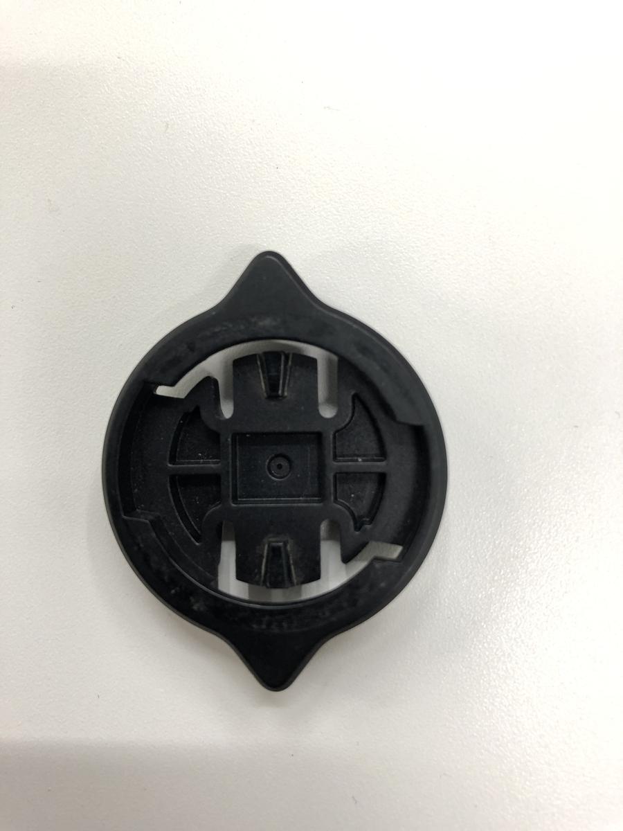 f:id:not_mechanic_yu:20210323142404j:plain