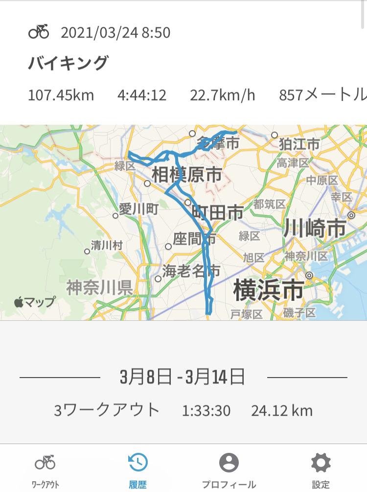 f:id:not_mechanic_yu:20210330114238j:plain