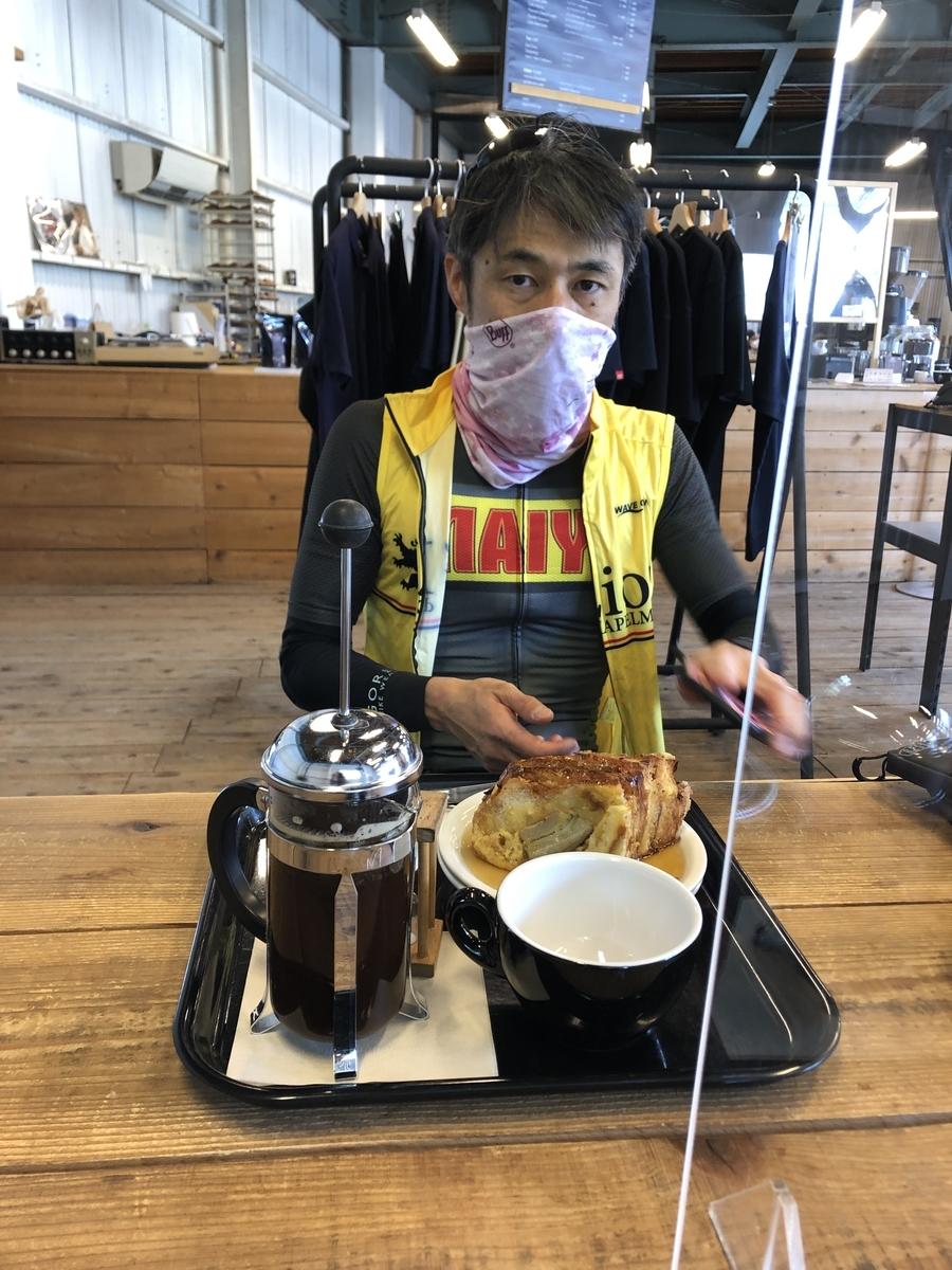 f:id:not_mechanic_yu:20210420185847j:plain