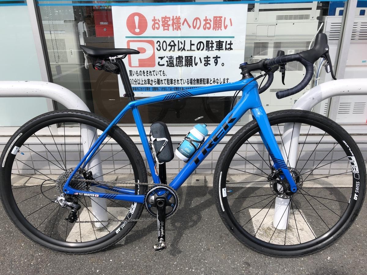 f:id:not_mechanic_yu:20210507115242j:plain