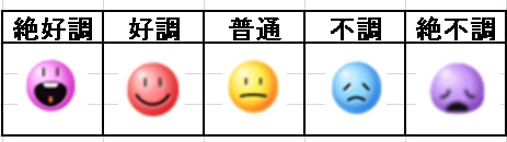 f:id:not_mechanic_yu:20210607121047p:plain