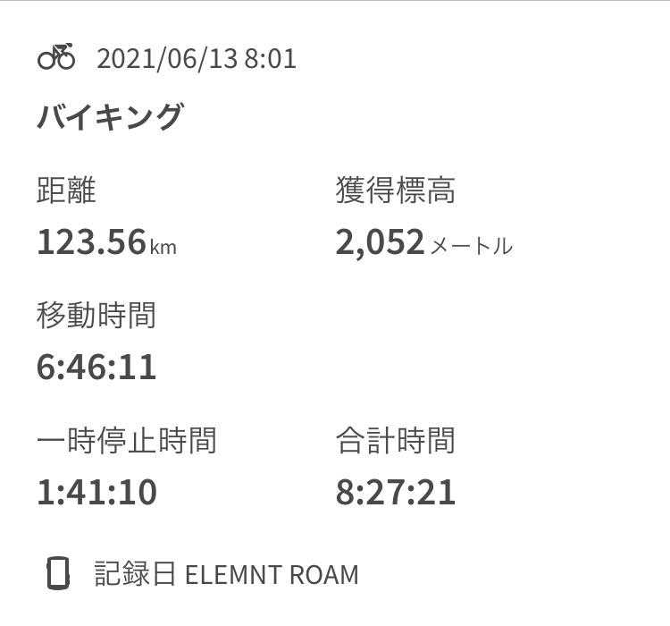 f:id:not_mechanic_yu:20210617172728j:plain