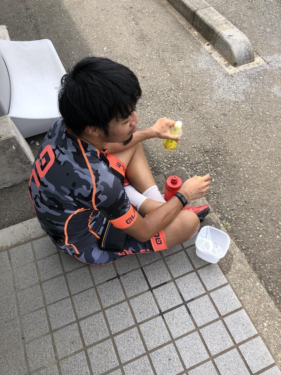 f:id:not_mechanic_yu:20210629115044j:plain
