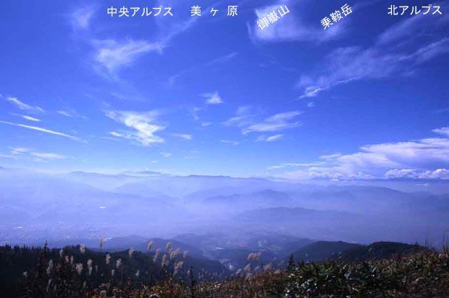 f:id:notahiro:20170402093514j:plain