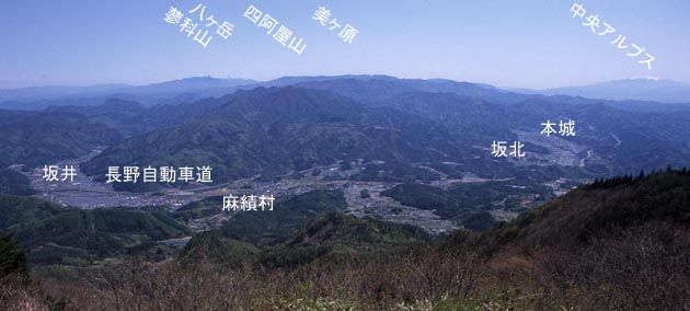 f:id:notahiro:20170507142108j:plain