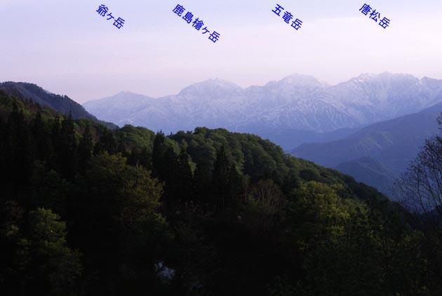 f:id:notahiro:20170508141303j:plain