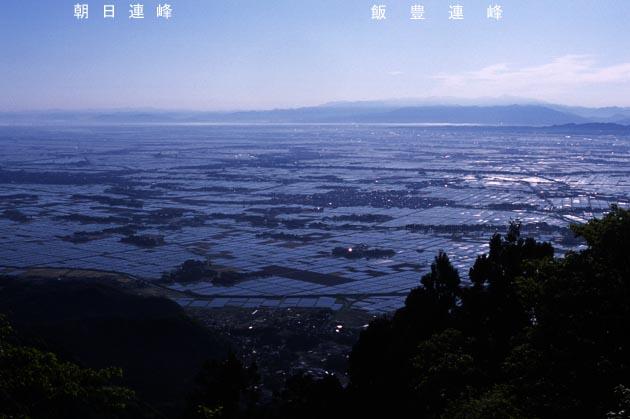 f:id:notahiro:20170511102703j:plain