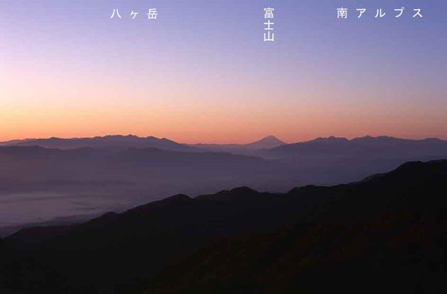 f:id:notahiro:20170922090243j:plain