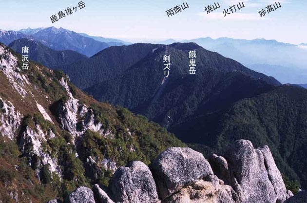 f:id:notahiro:20170923072531j:plain