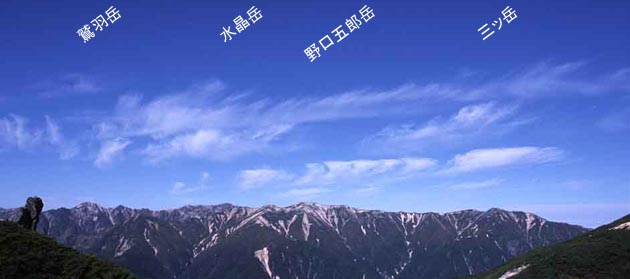 f:id:notahiro:20170923073428j:plain