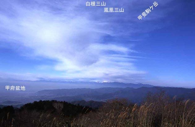 f:id:notahiro:20171203105553j:plain