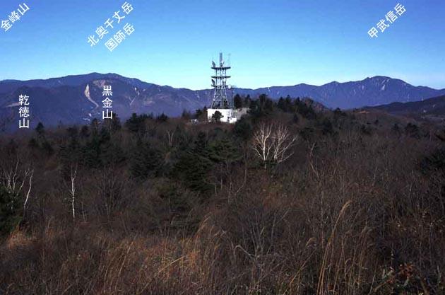 f:id:notahiro:20171203105841j:plain