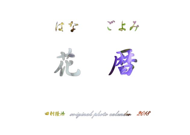 f:id:notahiro:20171221103645j:plain
