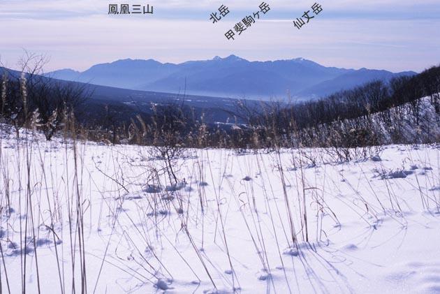 f:id:notahiro:20180109151201j:plain