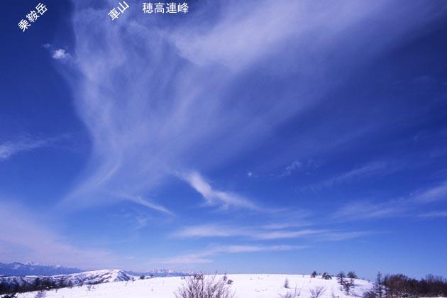 f:id:notahiro:20180109151430j:plain