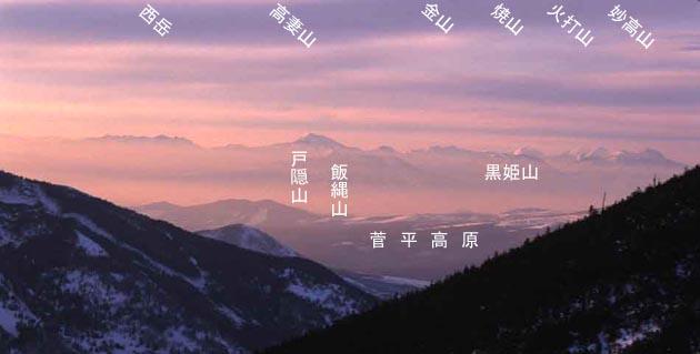 f:id:notahiro:20180213121231j:plain
