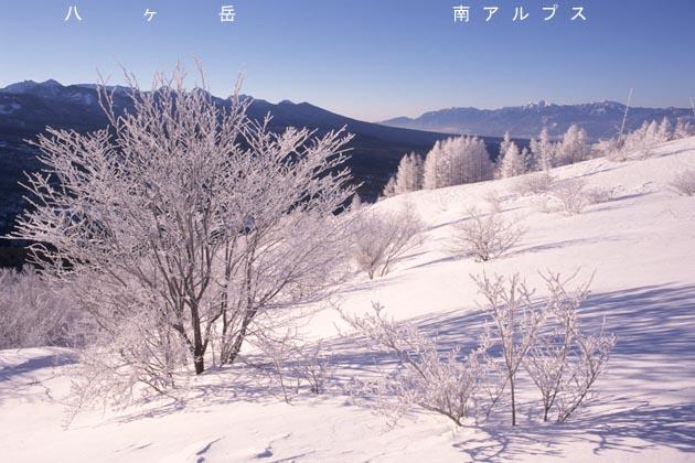 f:id:notahiro:20180301130028j:plain