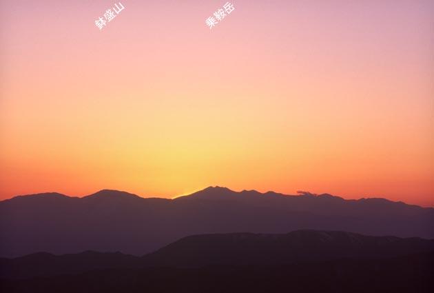 f:id:notahiro:20180309092047j:plain