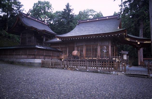 f:id:notahiro:20180410133041j:plain