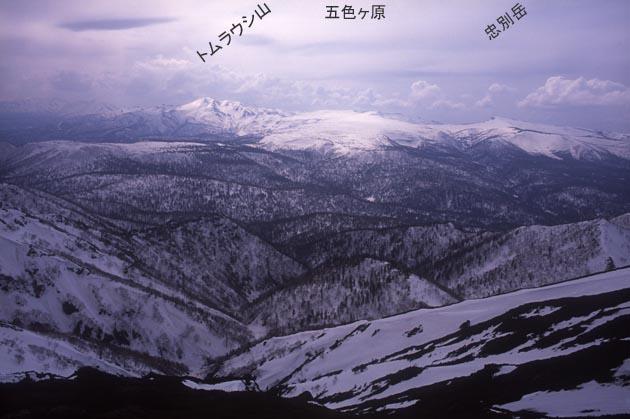 f:id:notahiro:20180514173404j:plain