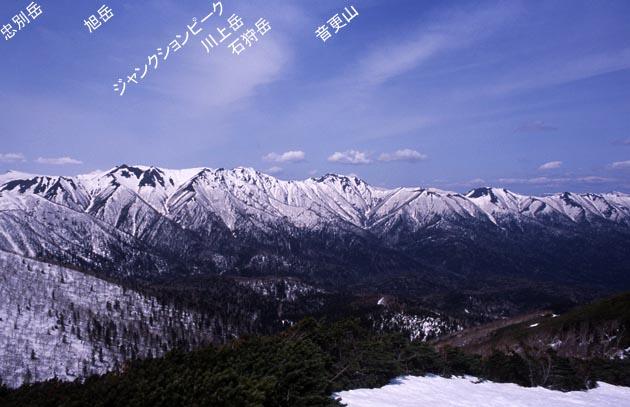 f:id:notahiro:20180515143853j:plain