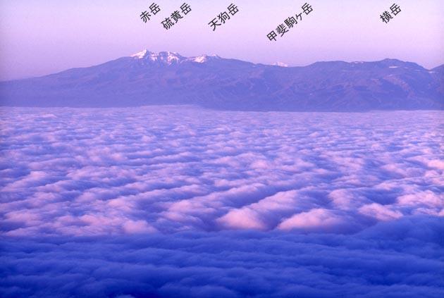 f:id:notahiro:20180524132722j:plain