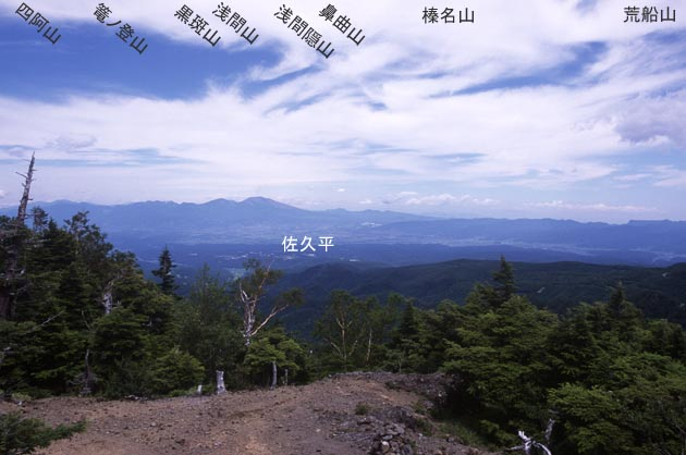 f:id:notahiro:20180707114443j:plain