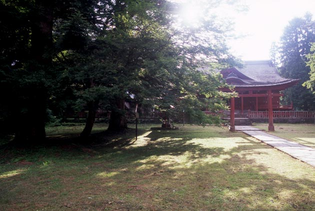 f:id:notahiro:20180730105318j:plain