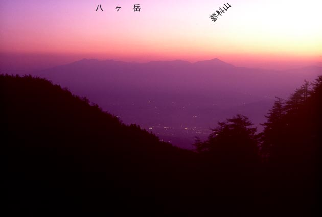 f:id:notahiro:20181115114625j:plain