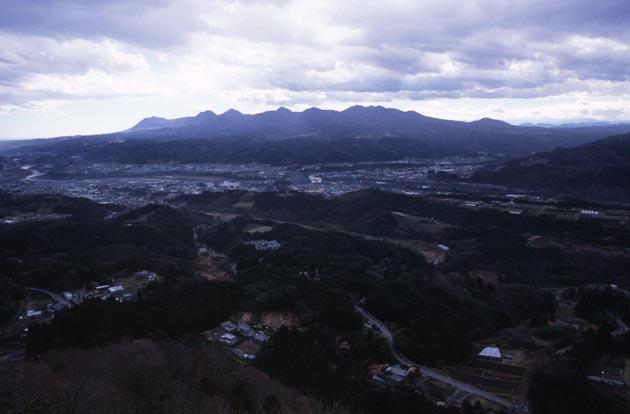 f:id:notahiro:20181127120128j:plain