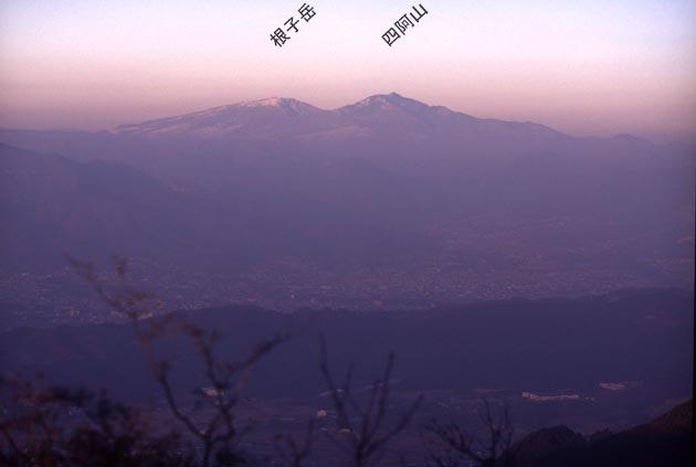 f:id:notahiro:20181129114632j:plain