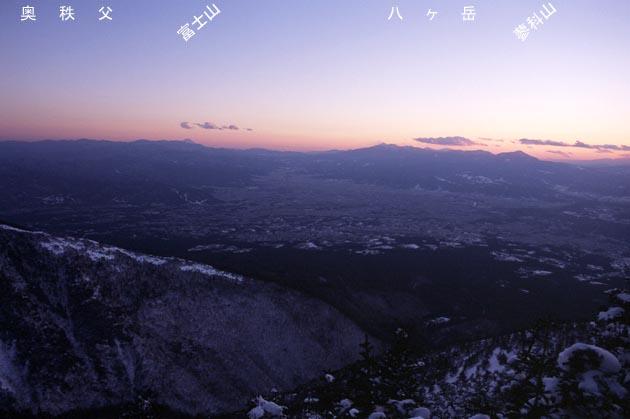 f:id:notahiro:20181217115315j:plain