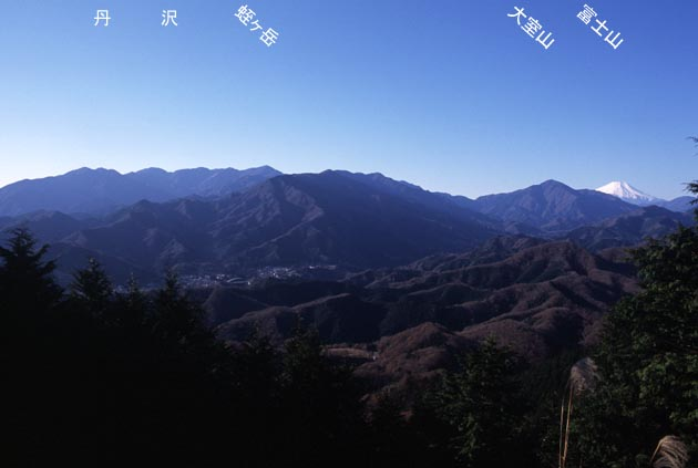 f:id:notahiro:20181221132450j:plain