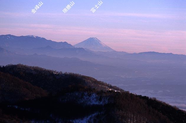 f:id:notahiro:20190107114135j:plain