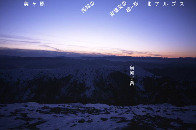 f:id:notahiro:20190107114521j:plain