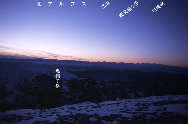 f:id:notahiro:20190107114704j:plain