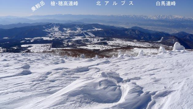 f:id:notahiro:20190126112612j:plain