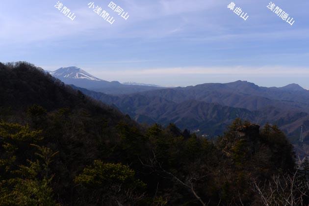 f:id:notahiro:20190304133740j:plain