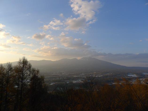 f:id:notahiro:20190402151436j:plain
