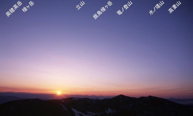 f:id:notahiro:20190418171612j:plain