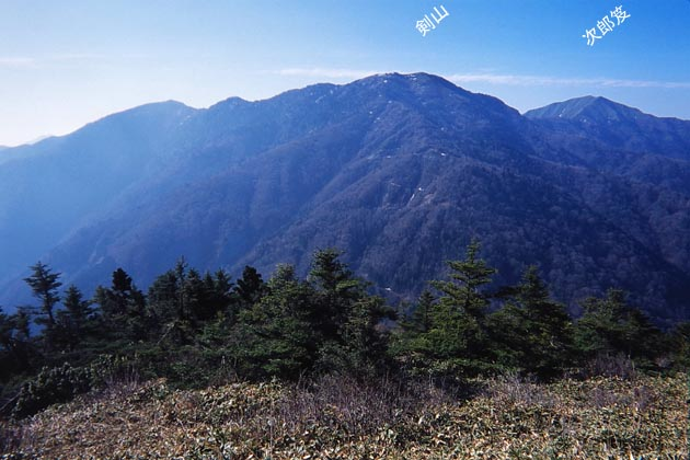 f:id:notahiro:20190419133237j:plain