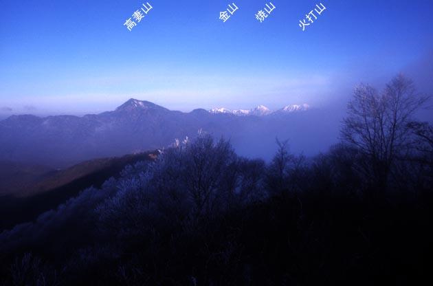 f:id:notahiro:20191121155148j:plain