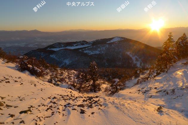f:id:notahiro:20200219155644j:plain