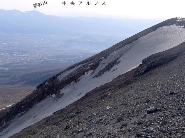 f:id:notahiro:20200321172357j:plain