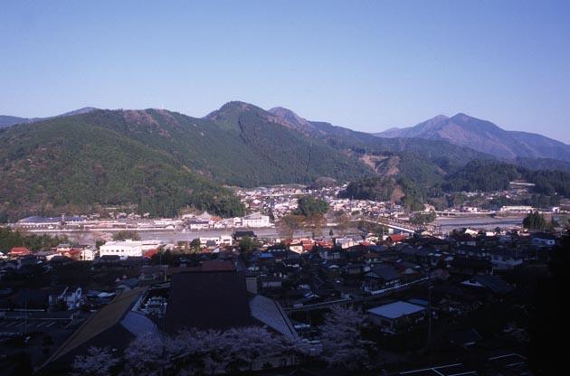 f:id:notahiro:20200403133645j:plain